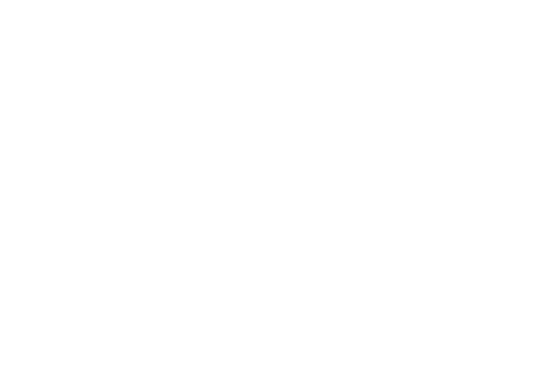 Museum Of Arts And Design Logo : Rob roth artist director